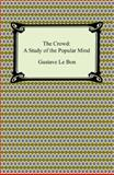 The Crowd, Gustave Le Bon, 1420931733