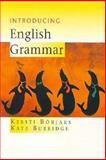 Introducing English Grammar 9780340691731