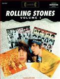 Rolling Stones Classic Guitar, , 0897241738