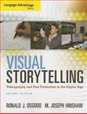 Visual Storytelling 2nd Edition