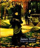 James Tissot : Victorian Life of Modern Love, Marshall, Nancy and Warner, Malcolm, 0300081731