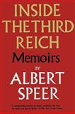 Inside the Third Reich, Albert Speer, 0923891730