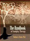 The Handbook of Sandplay Therapy, Turner, Barbara A., 0972851739