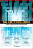 Time in Television Narrative : Exploring Temporality in Twenty-First-Century Programming, , 162846173X
