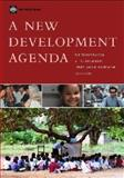 Balancing the Development Agenda : The Transformation of the World Bank under James Wolfensohn, 1995-2005, Wolfensohn, James D. and World Bank Staff, 0821361732