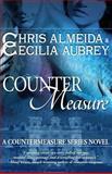Countermeasure, Cecilia Aubrey, 0987921738