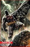 Batman: Eternal Vol. 1, Scott Snyder and Tim Seeley, 1401251730