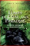 Lumps of Coal and Paradise, Sara E. Rising, 1477111735