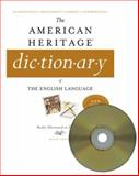 The American Heritage Dictionary of the English Language, , 0618701737
