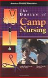 The Basics of Camp Nursing 9780876031735
