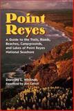 Point Reyes, Dorothy L. Whitnah, 0899971733