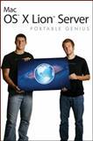 Mac Os X Lion Server, Daniel Eran Dilger and Richard Wentk, 1118031733