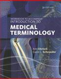 Medical Terminology, Ehrlich, Ann and Schroeder, Carol L., 1133951732