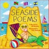 Seaside Poems, , 0192761730