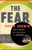 The Fear, Peter Godwin, 031605173X