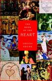 The Book of the Heart, Louisa Young, 0385501730