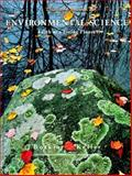 Environmental Science : Earth as a Living Planet, Keller, Edward A., 0471321737
