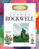 Norman Rockwell, Mike Venezia, 0516271733