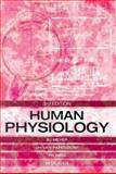 Human Physiology, Meyer, Bernard J. and Meij, H. S., 0702151734