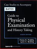 Physical Examination and History Taking, Bickley, Lynn S., 0781741734