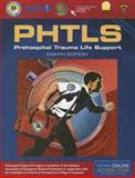 PHTLS - Prehospital Trauma Life Support 8th Edition