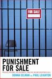 Punishment for Sale, Donna Selman and Paul Leighton, 1442201738