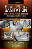 Food Plant Sanitation 2nd Edition