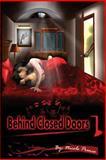 Behind Closed Doors, Nicole Prince, 1482041731