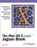 Mac OS X, Mark R. Bell, 1932111735