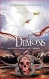 Doves and Demons, Andrew Mckenzie, 1477251731