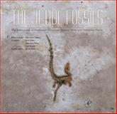 The Jehol Fossils 9780123741738