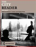 The City Reader, , 0415271738