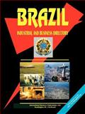 Brazil Industrial and Business Directory, Usa Ibp, 0739791737