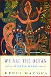 We Are the Ocean, Epeli Hau'ofa, 082483173X