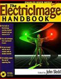 The ElectricImage Handbook, Sledd, John, 1886801738