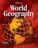 Glencoe World Geography 9780026641739