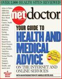 Net Doctor, Michael Wolff and Company, Inc. Staff and Netguider Staff, 0679771735