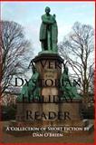 A Very Dystopian Holiday Reader, Dan O'Brien, 1493691732