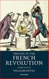 Origins of the French Revolution 3rd Edition