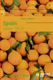 Spain since 1812, Ross, Christopher J., 0340981741