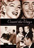 Count the Ways : The Greatest Love Stories of Our Times, Aron, Paul, 0071381740