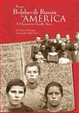 From Bolshevik Russia to America : A Mennonite Family Story, Remple, Henry D., 0536091749