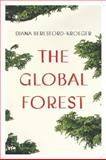 The Global Forest, Diana Beresford-Kroeger, 0670021741
