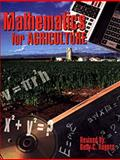 Mathematics for Agriculture, Rogers, Betty C., 0813431743