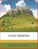 Land Breezes, Arthur William Fisher, 1148051740