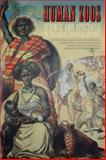 Human Zoos : From the Hottentot Venus to Reality Shows, , 1846311748