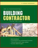 Be a Successful Building Contractor, Woodson, R. Dodge, 0071441743