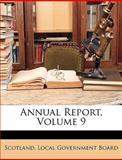 Annual Report, , 1148351744
