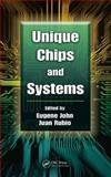 Unique Chips and Systems, , 1420051741
