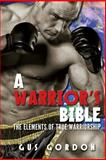 A Warrior's Bible, Gus Gordon, 1483971740
